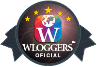 Wloggers Official